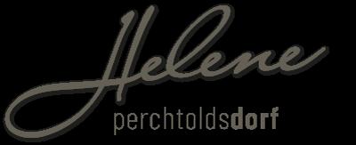 helene.at